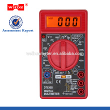 Digital Multimeter DT830B.3L with Hot Sale in Amazon with backlight