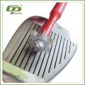 Точилка для гольфа Очиститель канавок для гольф-клуба