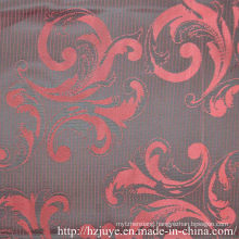 Polyester Jacquard Lining Fabric for Garment Lining (JVP6353A)