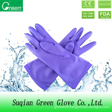 Glove Factory Household Cleaning Gloves