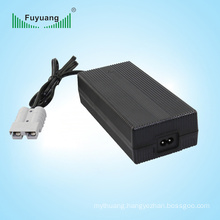 UL Certified 29.2V 7A Lead Acid Battery Charger for Robot