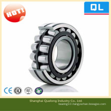 100% Quality Inspection Good Price Spherical Roller Bearing