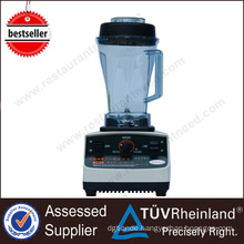 Chinese Kitchen Equipment Industrial Fruit Juice Kitchen Blender