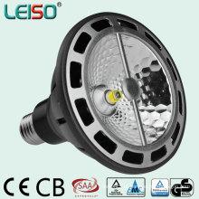20W Ra98 1600lm Leiso Patente LED PAR38 (PAR38-LY)