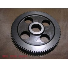 CUMMINS CAMSHAFT GEAR 207248