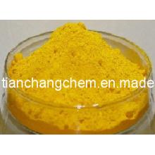 Ferrocenpulver mit hoher Qualität