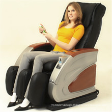 Professional Massage Chair with COINS