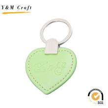 Accessoires en cuir, porte-clés en cuir (Y03875)