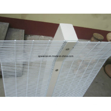 358 Welded Mesh Fencing Used for Prison, Inhibit Climbing