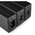 Adaptateur secteur pour ordinateur portable AC / DC à sortie unique 20V3.5A