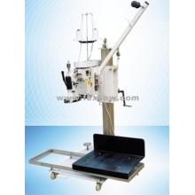 Сумка-швейная машина для раздвижных досок