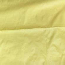 100% polyester plain dyed plain Taffeta Fabric
