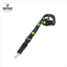 Stylish Custom Sublimation Lanyard with No Minimum Fast Reply and Delivery Time