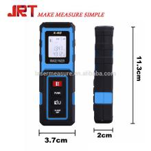 131ft oem outdoor laser distance measure 40m