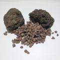 Натуральная вулканическая порода фильтр СМИ для очистки сточных вод города