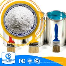 Haute qualité comme séquestrant dans l'électrolyte sans cyanure Tetra potassium Pyrophosphate