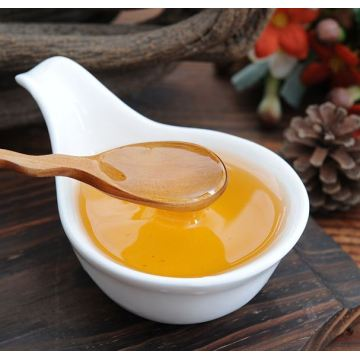 Alta calidad Polyflora Honey 2018 crop