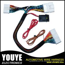Hohe Qualität Resonable Preis Automotive Kabel Auto Kabelbaum für viele Fahrzeuge