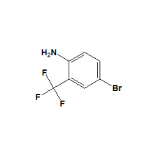 2-Амино-5-бромбензотрифторид CAS № 445-02-3