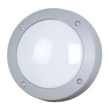 LED Bulkhead (FLT2001)