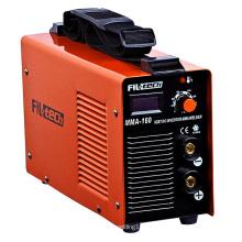 Máquina de soldadura de IGBT do soldador do inversor (IGBT-200)