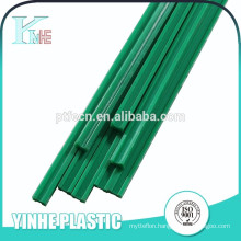Customized conveyor wear strips with high quality