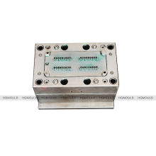 Hq Plastic Injection Toy Mould