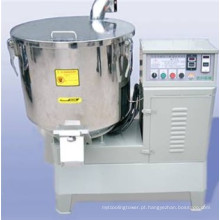 Misturador de alta velocidade com alta qualidade