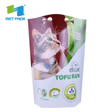 Eco Friendly Pouches Bags Bags for Pet Pet