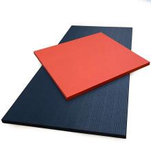 High Density Non Toxic Martial Arts Durable Indoor Tatami Judo Mat