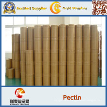 Thickener and Gelling Agent Pectin