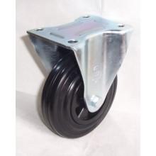 "4 ""европейский тип каучука (KA01-21-100R-618)"