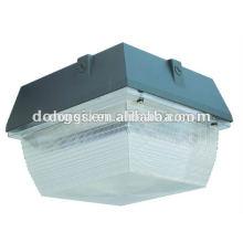 Lampe de plafond luminaire garge