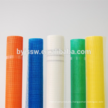 PTFE Coated Fiberglass Mesh Fabric Price