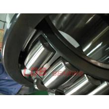 Rodamiento de rodillos esférico 23960-BK-MB