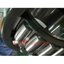 Spherical Roller Bearing 23960-B-K-MB