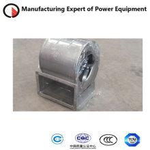 Boa qualidade para ventilador ventilador de baixo preço