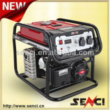 7000 Watt SC8000-II 50Hz Einphasiger Stromerzeuger