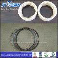 Auto Piston Ring for Honda 29063/ Lada Engine