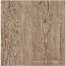 Building Material Vinyl Timber Flooring