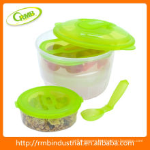 food storage containers new design for 2013