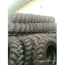AG Reifen 12.4-24 18,4-30 Advance Marke mit Promotion-r-1 Muster-Traktor-Reifen