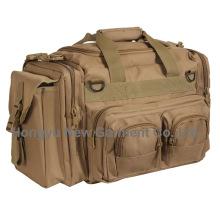 Escondido Carry Tactical Shooters Handbag