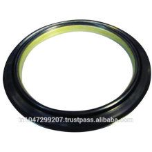 Oil Seal Suitable For Mack