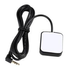 GPS Amtenna Module for Car DVR GPS Log Recording Tracking Antenna for Viofo A118 for A118c Car Dash Camera