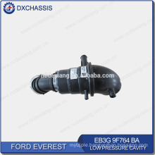 Genuine Everest Low Pressure Cavity EB3G 9F764 BA