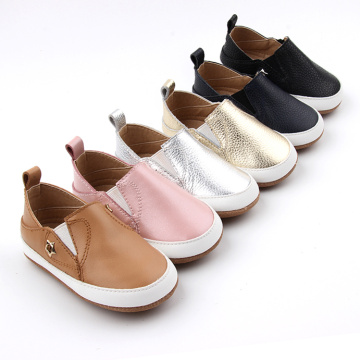 0-24 maanden Infant Shoes Amazon Soft Baby Shoe