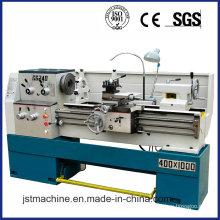 Big Bore Lathe Machine (C6240X750/1000/1250/1500mm)