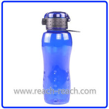 Sportflasche, Travel Kunststoff Wasserflasche (R-1183)