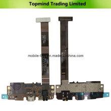 for LG G Flex2 H955 Charging Port Flex Cable Ribbon